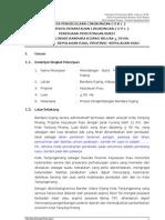 KAKAndalLalin.pdf