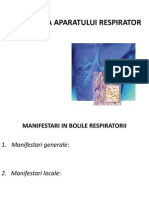 FR 2013 - 2