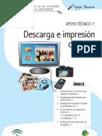 TIC UD7 Preparacion