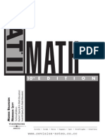 57435441-SAT-II-Math