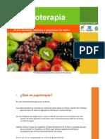 Jugoterapia Alexis Vera.pdf