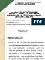 _APRESENTAÇÃO.pptx