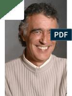 Matienzo Book sin barba.pdf