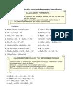 Balanceamento1EspLETT-PROVEST-18-09-2012