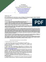 Resume CV Hassan Hammouri LAGEP UCBL1 CNRS v2009.11.30