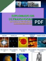 1 Historia Del Ultrasonido
