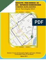 PRACTICA MODULO 2 - Curso de Educacion Digital Miriadax (1)