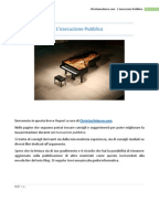 fundamentals of piano practice pdf