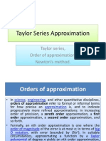 Session13-TaylorSeriesApproximation (1)