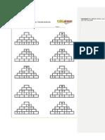 pirámides artméticas.docx