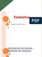 estatistica_2
