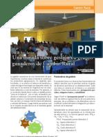 INTA_VocesyEcos_Nro29_Una_mirada_sobre_gestión_grupos_ganaderos_Cambio_Rural.pdf