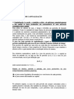 _calculoFinnanceiro002 - 12 PAG