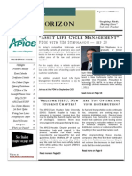 APICS-Houston Newsletter Sept 2012