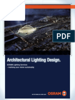 Documents Similar To bowen lighting & bowen lighting   Lighting   Flash (Photography) azcodes.com