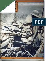 Cronache Della Guerra 1940 08