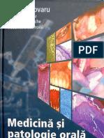Patologie Orala Vol.1-Tovaru