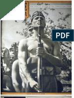 Cronache Della Guerra 1940 09