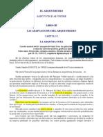 Saint Yves DAlveydre - Arqueometro 3.pdf