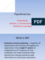 ITM7-Group2_PepsiAmericas