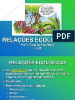 aularelacoesecologicas-121025140054-phpapp012