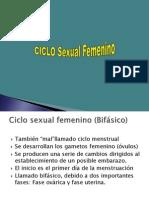 3-CICLO SEXUAL FEMENINO.ppt