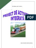 Proiect Good