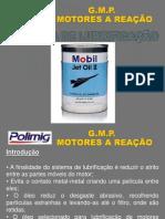 polimig lubrificação rolamento e refrigeração aula