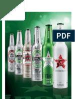 Heineken Nv Annual Report 2012 Eng