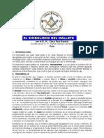 MAZO Y MALLETTE - CADENA FRATERNAL.pdf