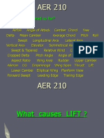 AER 210-04 WhatCausesLift