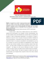 Muxes e Hijra  -Teoria queer.pdf