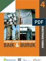 Buku4_Konstruksi_Rumah.pdf