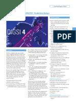 Digsi4 Catalog Sip-2006 En