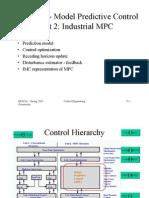 Lecture15_MPC2