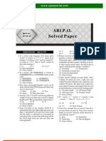 SBI PO Previous Year Solved Paper 18.04.2010 (1)