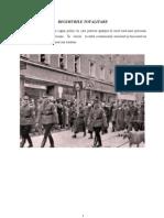 Regimuri totalitare