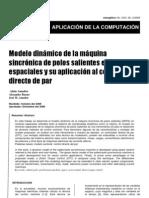 37-73-1-SM.pdf