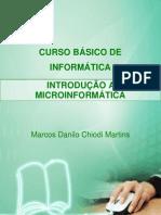 _eadcoc_docenteonline_arquivos_materiais_119E1522-F960-4A15-AEB9-1627635A92DB.pdf