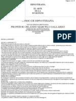 Curso De Hipnosis.pdf