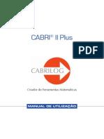 Portugues (Brasil) - Manual de Utilizacao