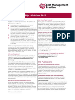 ITIL_Update_FAQs_October.pdf