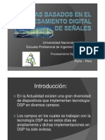 sistemasbasadosenelprocesamientodigitaldesealescompatibilitymode-100602203308-phpapp02