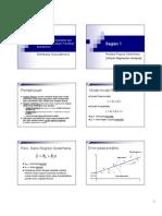 kursus-statistika-lanjut