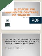 FORMALIDADES_DEL_TERMINO_DEL_CONTRATO_DE_TRABAJO.pptx
