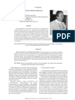 cromatografia perícia.pdf