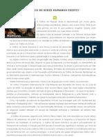 trafico_seres_humanos.pdf
