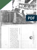 Prodt. en Obras de Const - Virgilio Ghio.pdf