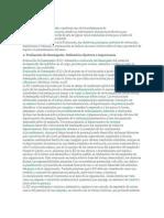Evaluación de Desempeño. Definición objetivos e importancia