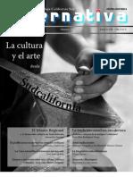 Alternativa_73.pdf